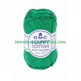 happy-cotton-781-dmc-lamargaridacreativa