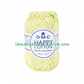 happy-cotton-778-dmc-lamargaridacreativa
