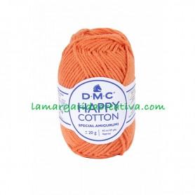 happy-cotton-753-dmc-lamargaridacreativa