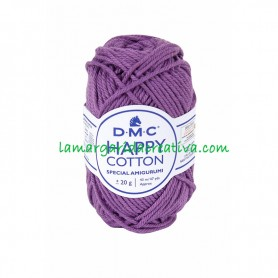 happy-cotton-756-dmc-lamargaridacreativa