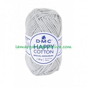 happy-cotton-757-dmc-lamargaridacreativa