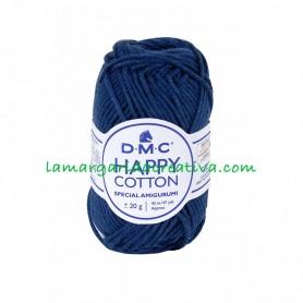 happy-cotton-758-dmc-lamargaridacreativa