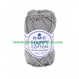 happy-cotton-759-dmc-lamargaridacreativa