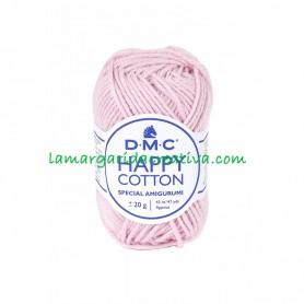 happy-cotton-760-dmc-lamargaridacreativa