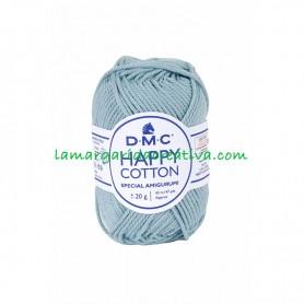 happy-cotton-767-dmc-lamargaridacreativa