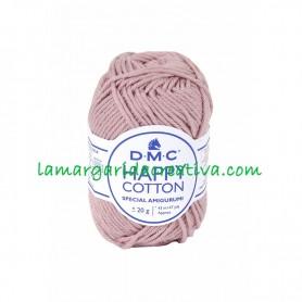 happy-cotton-768-dmc-lamargaridacreativa