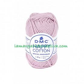 happy-cotton-769-dmc-lamargaridacreativa