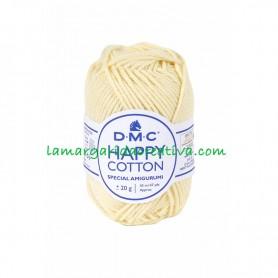 happy-cotton-770-dmc-lamargaridacreativa