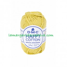 happy-cotton-771-dmc-lamargaridacreativa