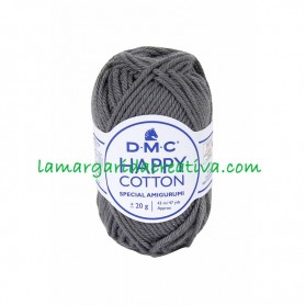 happy-cotton-774-dmc-lamargaridacreativa
