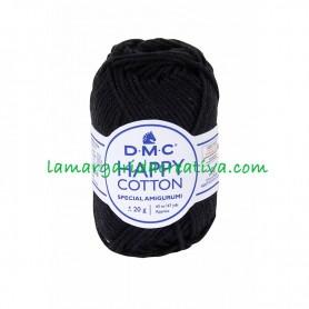 happy-cotton-azul-775-dmc-lamargaridacreativa