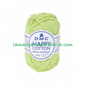 happy-cotton-779-dmc-lamargaridacreativa