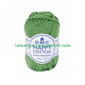 happy-cotton-780-dmc-lamargaridacreativa
