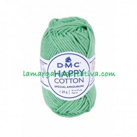 happy-cotton-782-dmc-lamargaridacreativa