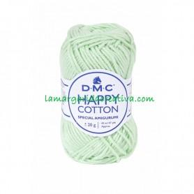 happy-cotton-783-dmc-lamargaridacreativa