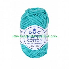 happy-cotton-784-dmc-lamargaridacreativa