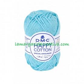 happy-cotton-785-dmc-lamargaridacreativa
