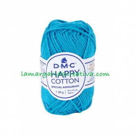 happy-cotton-786-dmc-lamargaridacreativa