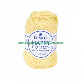 happy-cotton-787-dmc-lamargaridacreativa