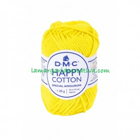 happy-cotton-788-dmc-lamargaridacreativa