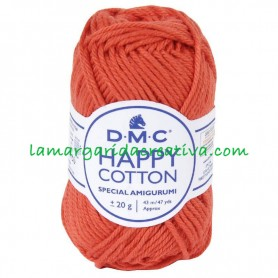 happy-cotton-790-dmc-lamargaridacreativa