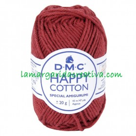 happy-cotton-791-dmc-lamargaridacreativa