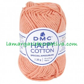 happy-cotton-793-dmc-lamargaridacreativa