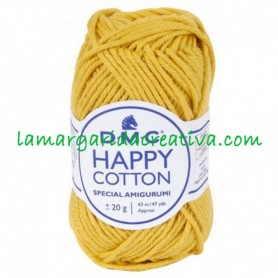 happy-cotton-794-dmc-lamargaridacreativa