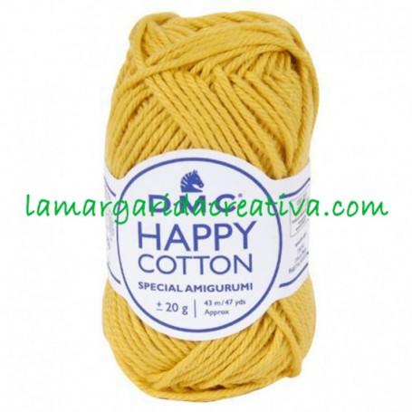 happy-cotton-794-dmc-lamargaridacreativa