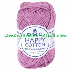 happy-cotton-795-dmc-lamargaridacreativa