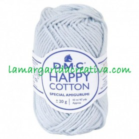 happy-cotton-796-dmc-lamargaridacreativa