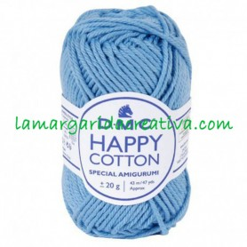 happy-cotton-797-dmc-lamargaridacreativa