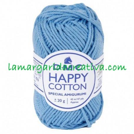 happy-cotton-797-dmc-lamargaridacreativa
