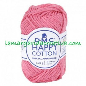 happy-cotton-799-dmc-lamargaridacreativa