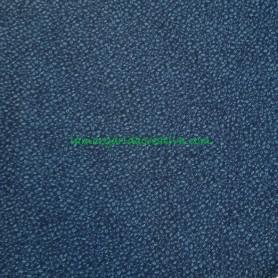 Tela patchwork básica azul cobalto lamargaridacreativa
