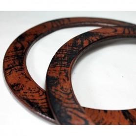 Asas bolso madera marmoleada 1