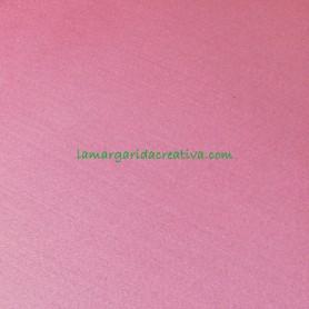 Fieltro para manualidades color rosa en la tienda online lamargaridacreativa 2