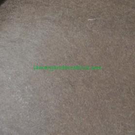 Fieltro para manualidades color gris en la tienda online lamargaridacreativa 2
