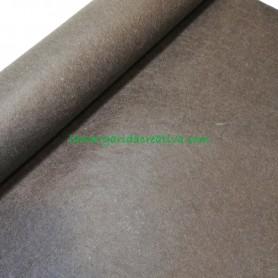 Fieltro para manualidades color gris en la tienda online lamargaridacreativa 3
