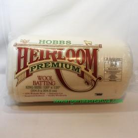 Guata Lana Virgen Hobbs Heirloom Premium 305x305 cama matrimonio lamargaridacreativa 1