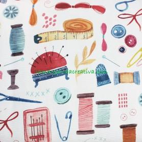 Loneta katia accesorios costura sewers accesories en tienda mercería barcelona y telas la margarida creativa 1