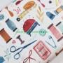 Loneta katia accesorios costura sewers accesories en tienda mercería barcelona y telas la margarida creativa 6