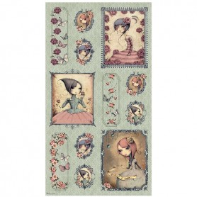 1panel-patchwork-mirabelle-de-santoro-sage-mirabelle-picture-patch-panel-