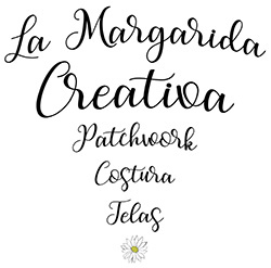 logo lamargaridacreativa