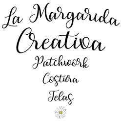 La Margarida Creativa